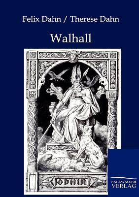 Walhall - Dahn, Felix