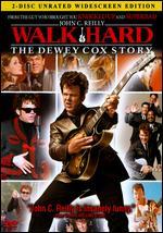 Walk Hard: The Dewey Cox Story [WS] [2 Discs] - Jake Kasdan