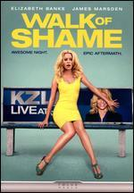 Walk of Shame - Steven Brill