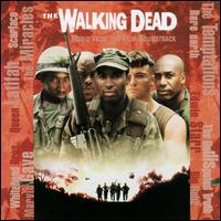 Walking Dead - Various Artists