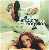 Walking in the Sky - DJ Encore