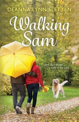 Walking Sam - Sletten, Deanna Lynn