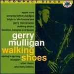 Walking Shoes - Gerry Mulligan