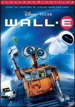 Wall-E [Classroom Edition]