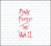 Wall [Experience Edition] - Pink Floyd