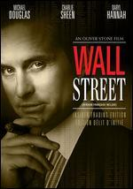 Wall Street: Inside Trading Edition [French]