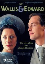 Wallis & Edward