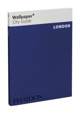 Wallpaper* City Guide London 2012 - Wallpaper*, and Mondadori Electa SpA