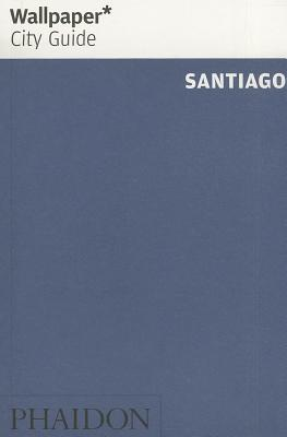 Wallpaper City Guide Santiago - Wallpaper*
