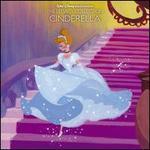 Walt Disney Records the Legacy Collection: Cinderella