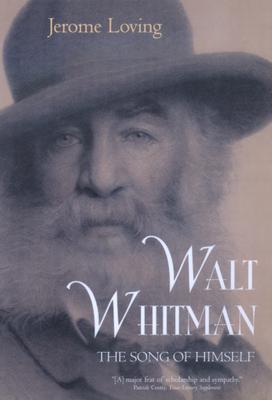 Walt Whitman - Loving, Jerome