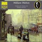Walton: English Song Series