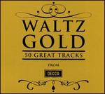 Waltz Gold: 50 Great Tracks