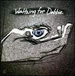 Waltzing For Debbie