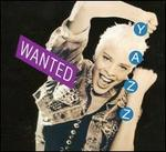Wanted [Deluxe Edition]