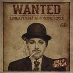 Wanted: Songs of Kurt Weill