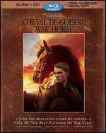 War Horse [French] [Blu-ray/DVD]