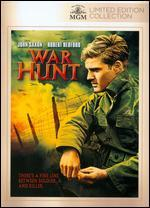 War Hunt - Denis Sanders