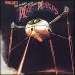 War Of The Worlds (Highlights)