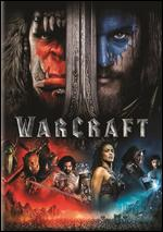 Warcraft - Duncan Jones