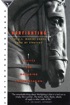 Warfighting - Gray, A M