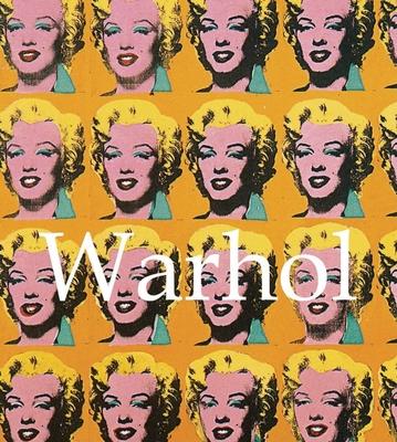 Warhol - Shanes, Eric