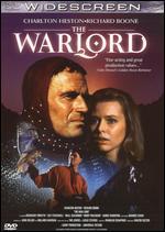 Warlord -