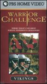 Warrior Challenge: Vikings