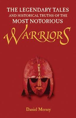 Warriors: Warfare and the Native Americans - Hunt, Norman Bancroft