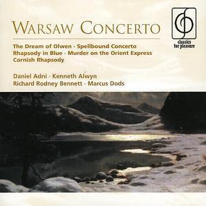 Warsaw Concerto -