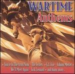 Wartime Anthems