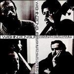 Washington Suite - Lloyd McNeill Quartet