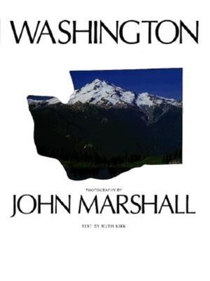 Washington - Marshall, John