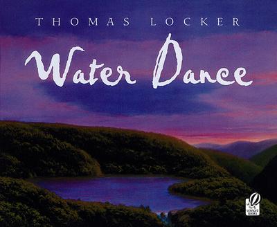 Water Dance - Locker, Thomas