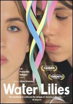 Water Lilies - Céline Sciamma