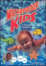 Waterproof Kids