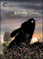 Watership Down - Martin Rosen