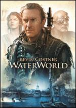 Waterworld - Kevin Reynolds