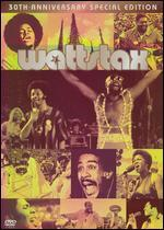 Wattstax [30th Anniversary Special Edition]