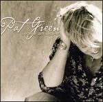 Wave on Wave - Pat Green