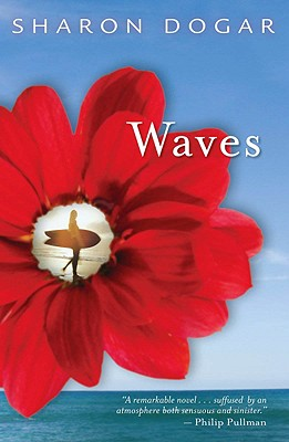 Waves - Dogar, Sharon