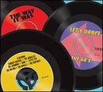 Way It Was: Let's Dance the 60's