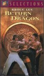 Way of the Dragon [Platinum Edition]
