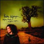 Wayfaring Stranger: A Spiritual Songbook