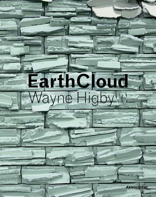 Wayne Higby - EarthCloud - Somers, Lee