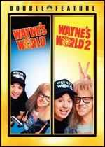 Wayne's World [2 Discs]