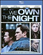 We Own the Night [Blu-ray] - James Gray