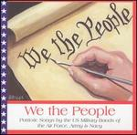 We the People [Altissimo]