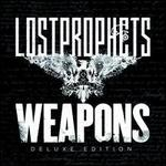 Weapons [Deluxe Edition]