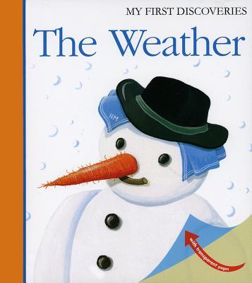 Weather -